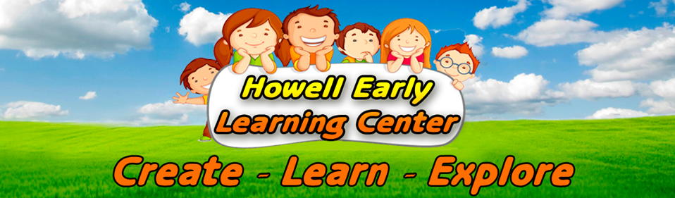 Howell Early Learning Center